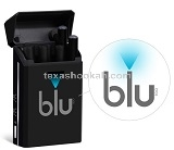 Blu Starter Kit Electronic Cigarette