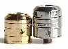 Brass Monkey RDA Rebuildable Atomizer