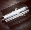 Dark Horse RDA Rebuildable Atomizer