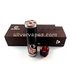 HCigar Stingray Mechanical Mod Clone