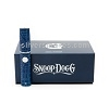 microG Snoop Dogg Vaporizer