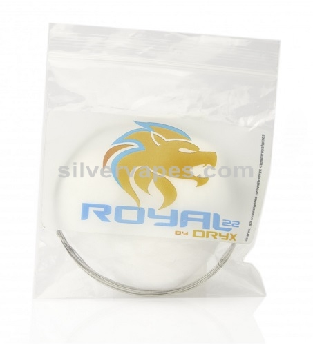 Royal DryX Wire
