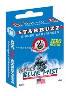 Starbuzz E-Hose Flavor Cartridge